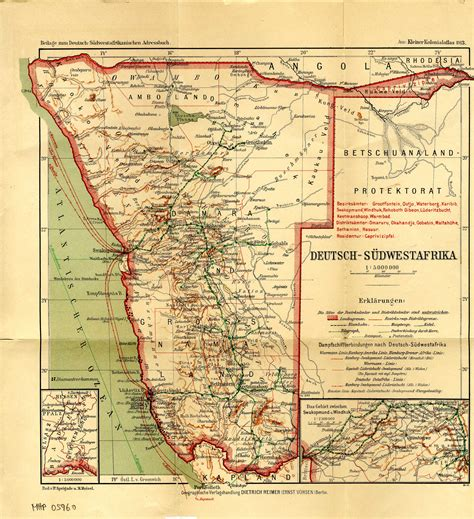 south west germany map angolan links and maps