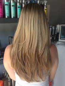 hair layered and curls up in back what to do with the sides 80 cute layered hairstyles and cuts for long hair in 2017