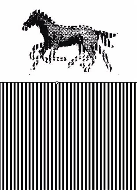 imagenes en movimiento magicas webquest plenilunio animation