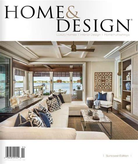 top  interior design magazines  florida part