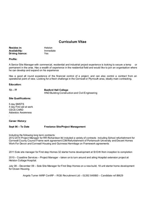 Up To Date Cv Template by Rgb Up To Date Cv