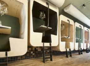 unique restaurant interior by tjep fabbrica restaurant interior home building furniture