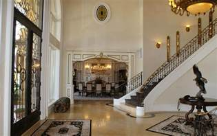 Luxury Home Stairs Design Luxury Stairs Gallery Beautiful Curved Staircases In California