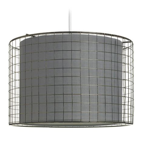 Wilko Metal Home Wire Decor Small At Wilko The High Edit Lighting Ideal Home