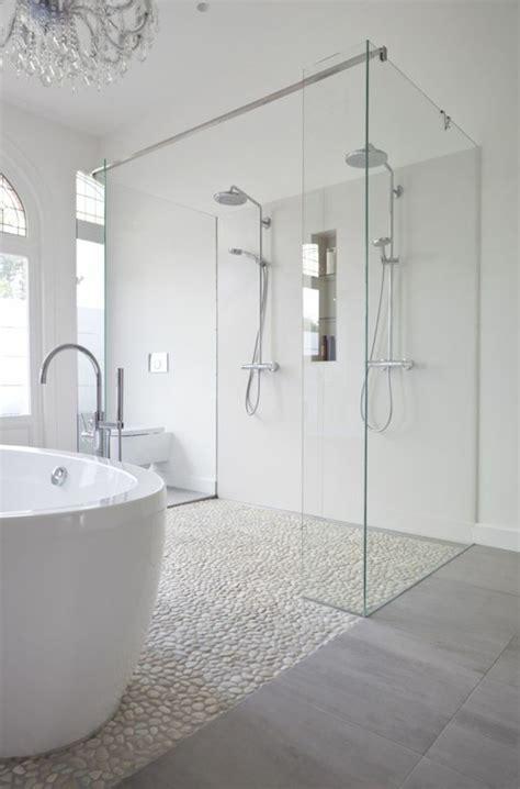glas für überdachung glas badewannen idee