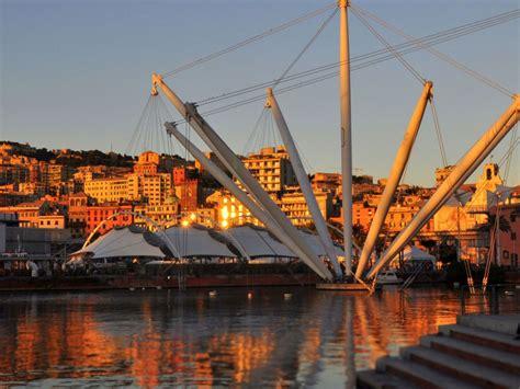 genova cinema porto antico porto antico centro congressi genova