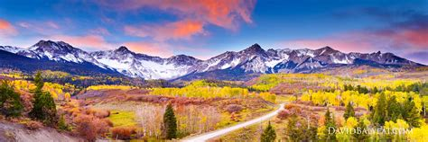 Landscape Photography Colorado Mountains Archives David Balyeat Photography Portfolio