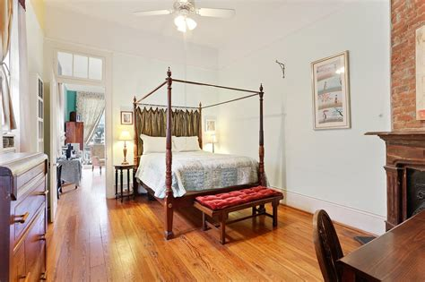 New Orleans Bed And Breakfast Garden District by Garden District Bed Breakfast 16 Photos 11 Reviews