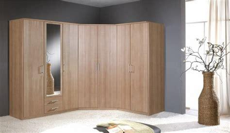 ideas modernas  decorar armarios  espejo decorar una casa