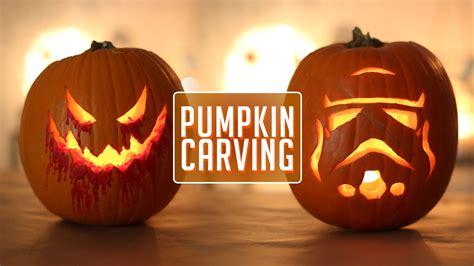 pumpkin carving pumpkin carving happy