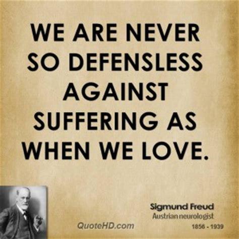 freud love quotes quotesgram