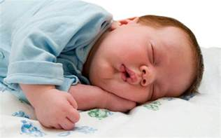 how to change baby sleep pattern how to change a baby