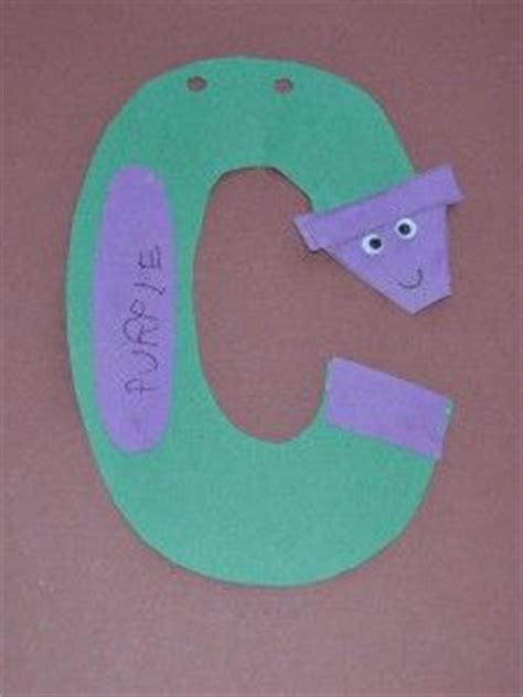 c crafts for 1000 images about letter c crafts on letter c