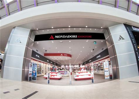 franchising libreria mondadori bookstore in franchising it