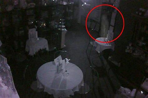 film ghost camera ghostly apparition caught on camera at perth tearoom