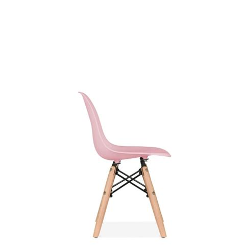 Chaise Style Eames by Chaise Dsw Enfant Style Eames Secret Design