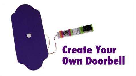 bedroom doorbell best doorbell for bedroom photos trends home 2017 lico us