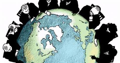 Jurnal Pemikiran Sosial Ekonomi dasar pemikiran neoliberalisme porosilmu