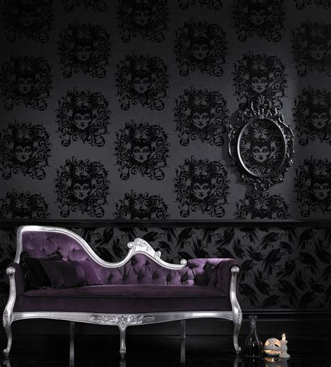gothic wallpaper for walls cool gothic wallpapers 183