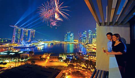 singapore holidays sale  kenwood travel