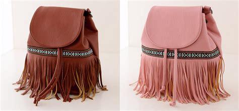 Thalia Brown Sling Bag bags