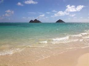 complete travel guide to kailua hi earth s attractions