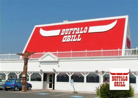 Buffalo Grill Boe by Buffalo Grill 224 Villeneuve Sur Lot Et Boe 47 Club