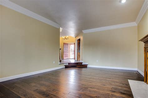 engineered hardwood flooring denver gurus floor