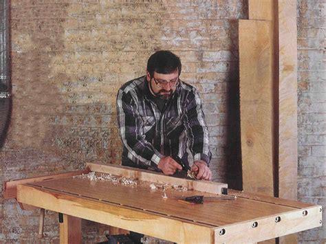 john english  passion  arts  crafts woodworking