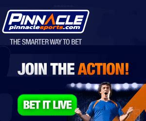 pinn bett explain daily25 betting