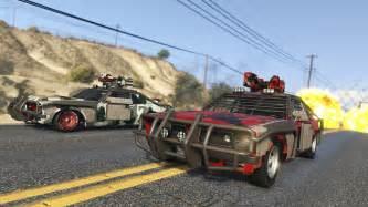 auto industry update