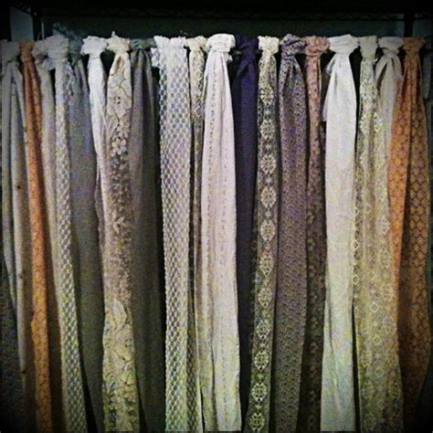 Artsy Hipster Curtains For The Home Pinterest