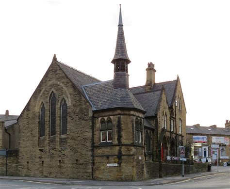 protestant church near me