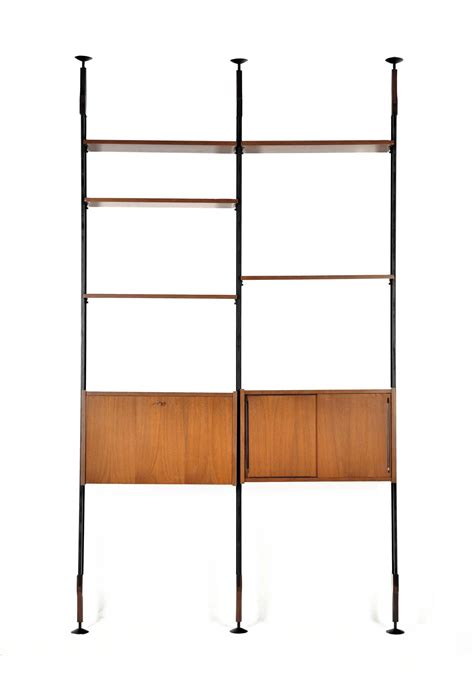 libreria a soffitto libreria soffitto pavimento design cambi casa d aste