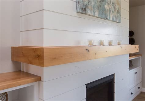 how to clean a slate fireplace hearth the pros and cons
