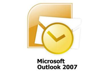 Outlook 2010 Search Not Finding Emails Free Outlook About Email