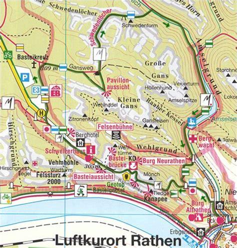 Brief B5 Schweiz Deutschland 17 beste idee 235 n s 228 chsische schweiz bastei op