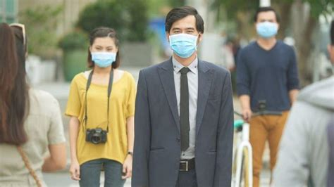 update virus corona  malang jatim selasa  agustus