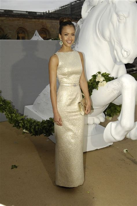 Copy Albas Fantastic Four Gucci Dress by 197 Best Images About Alba At Events On