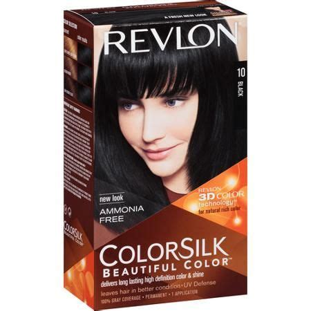 best drugstore red hair dye best drugstore hair dye color brands for brunettes