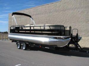 pontoon boat rental branson mo boat rental table rock lake branson mo lakeside resort