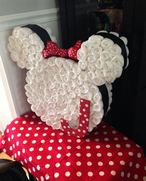 baby shower ideas buzzfeed 31 diaper cake ideas that are borderline genius