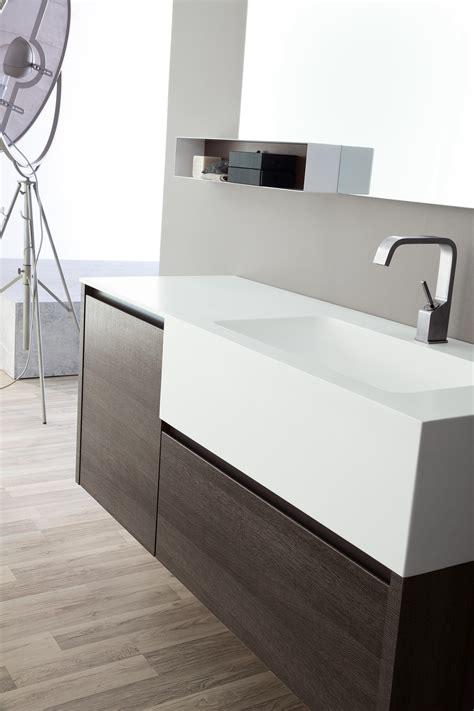 wandschrank design tender 07 wandschr 228 nke mastella design architonic