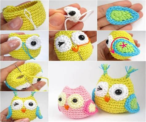 15 amazing crochet ideas crochet patterns and tutorials