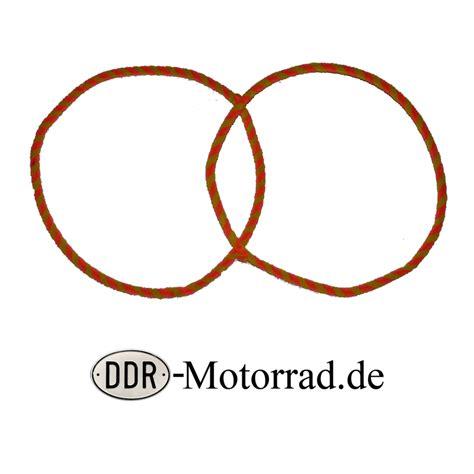 125 Motorrad Rosa by Nabenputzringe Gelb Rosa Mz Etz Ddr Motorrad De