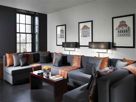 best color combinations for living room gray paint schemes living room centerfieldbar com