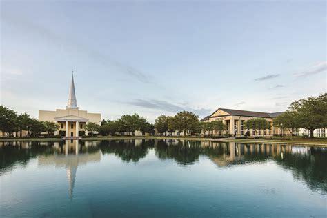 Southern Univ Mba by Charleston Southern