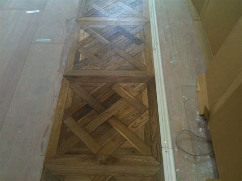Capital Hardwood Flooring by Installation Of Wood Panels Capital Flooring
