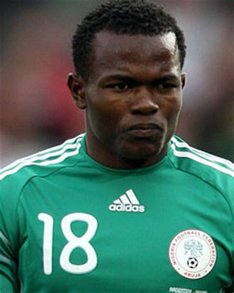 west ham set to seal victor obinna loan deal daily