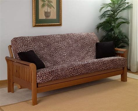 japanese futon canada best japanese futon roof fence futons great